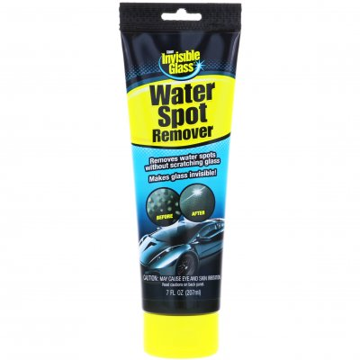 Water Spot Remover - 207 ml