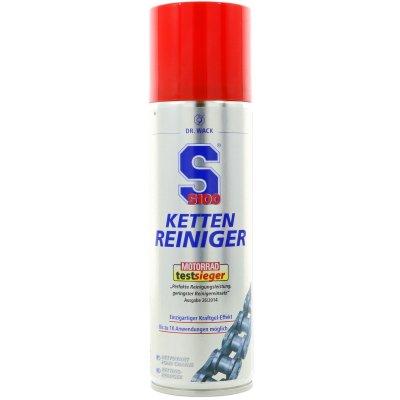 Kettingreiniger - 300ml