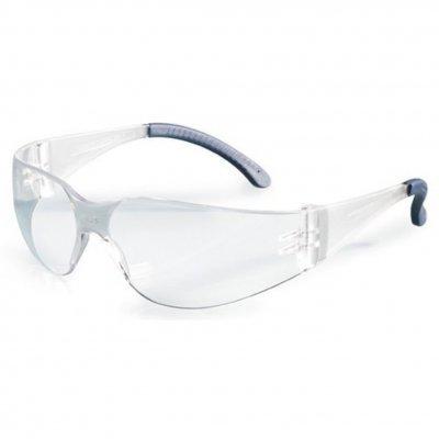 ZEN veiligheidsbril