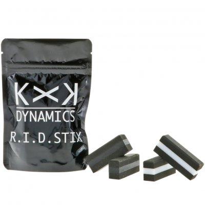 R.I.D. STIX - 4-pack