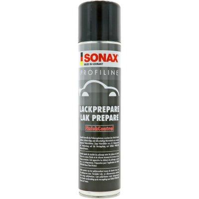ProfiLine Paint Prepare - 400ml