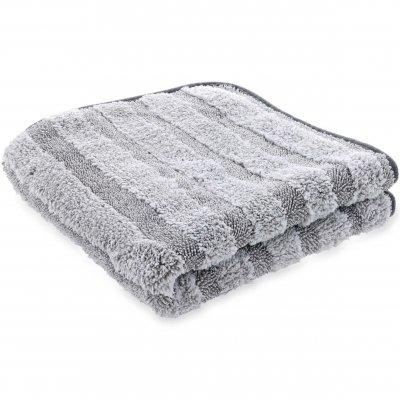 Chipmunk  Jr. Drying Towel - 40x40cm