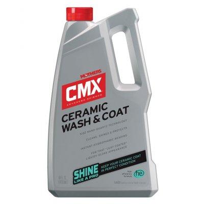 CMX Ceramic Wash & Coat - 1420ml