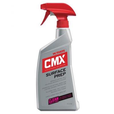 CMX Surface Prep - 710ml