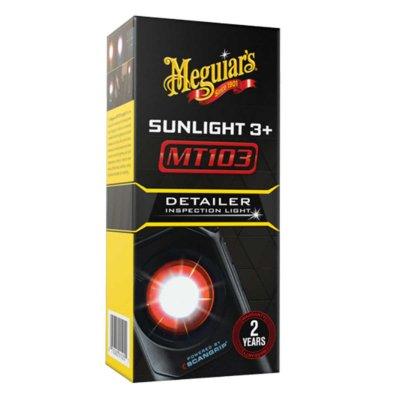 MT103 Sunlight 3+ Inspection Light