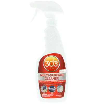 Multi-Surface Cleaner - 473ml