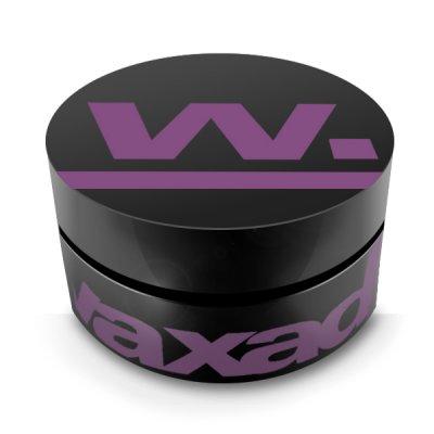 Kudos Paste Wax - 200ml