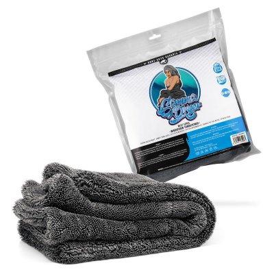 Gamma Dryer Microfiber Drying Towel