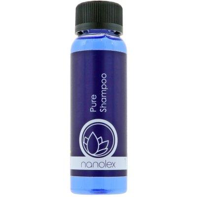 Sample Pure Shampoo - 100ml