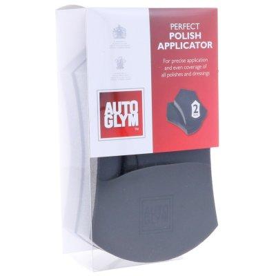 Perfect Polish Applicator - 2-pack
