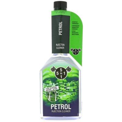 Benzine Injectie Reiniger - 310ml