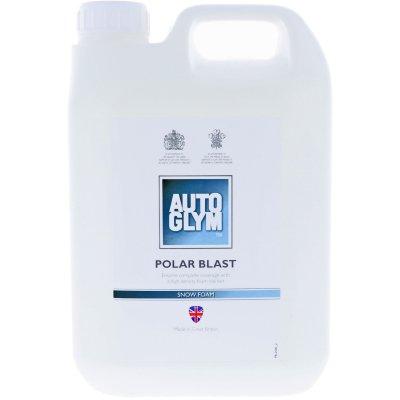 Polar Blast - 2500ml