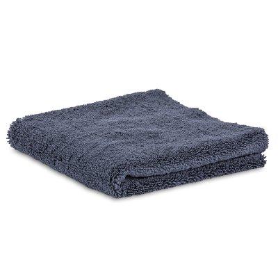 Polishing Towel Super Soft Edgeless- 50x40cm