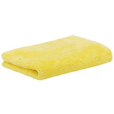 Polishing Towel Citrus Deluxe  - 60x40cm