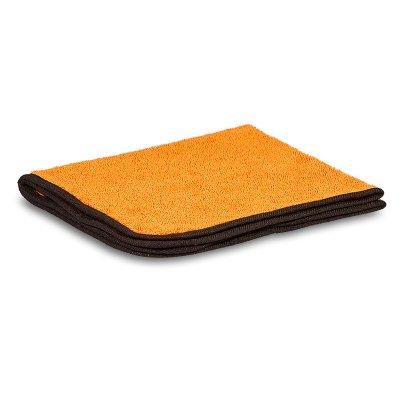 Drying Towel Orange Twister Junior- 55x48cm