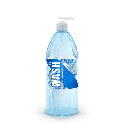 Q²R Wash - 1000ml