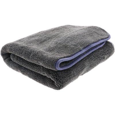 Luxury Drying Towel - 80x60 cm