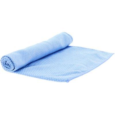 Glass Cloth - 40X40 cm