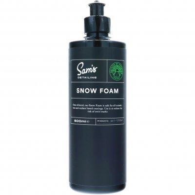 Snow Foam - 500ml