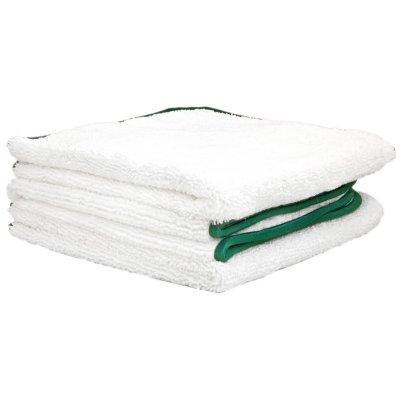 Senza Acqua Piazza Trio Drying Towels - 45x45cm