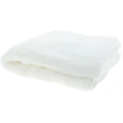 Supernatural Drying Towel - 122x66cm