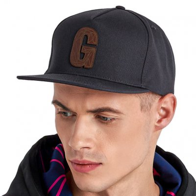 Gyeon Snapback Cap
