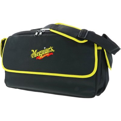 Supreme Detailing Bag