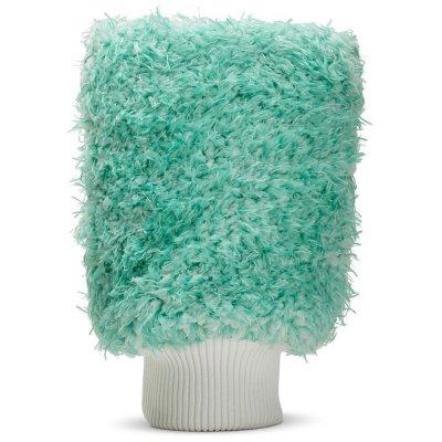 Lurvig Microfibre Wash Mitt