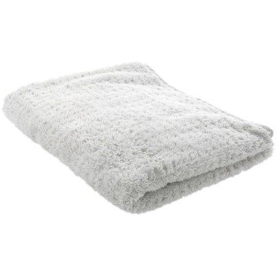 Platinum Pluffle Premium Detailing Towel - 51x105cm