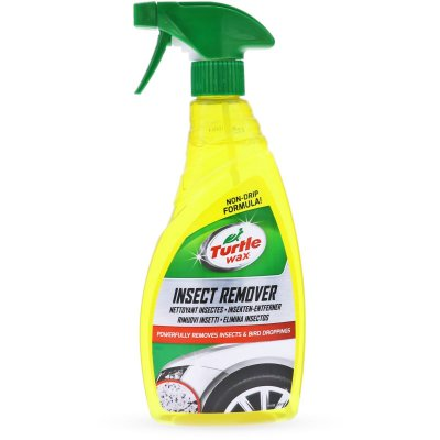 Insect  Remover - 500ml