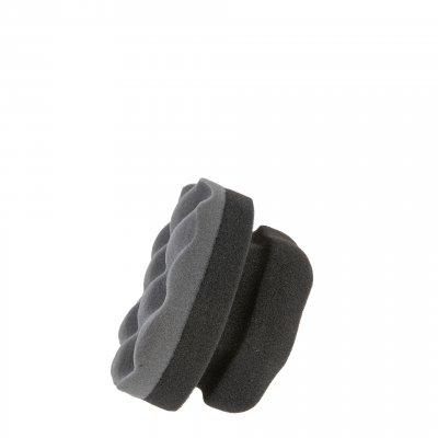 Tyre Dressing Applicator