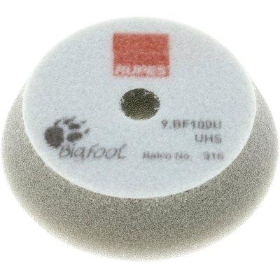 UHS Foam Polishing Pad - 80/100mm