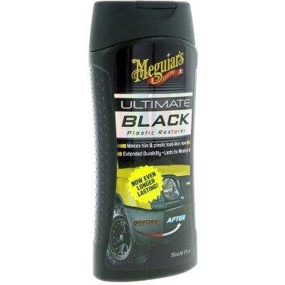 Ultimate Black - 355ml