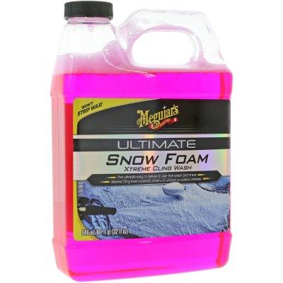 Ultimate Snow Foam - 946ml