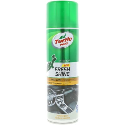 Fresh Shine Vanilla- 500ml
