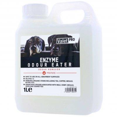Enzyme Odour Eater - 1000ml