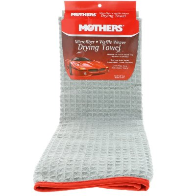 Waffle Weave Drying Towel - 63,5x91,4cm