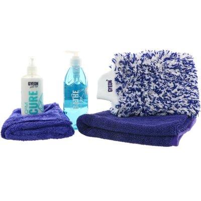 Gyeon Wash & Protect Kit