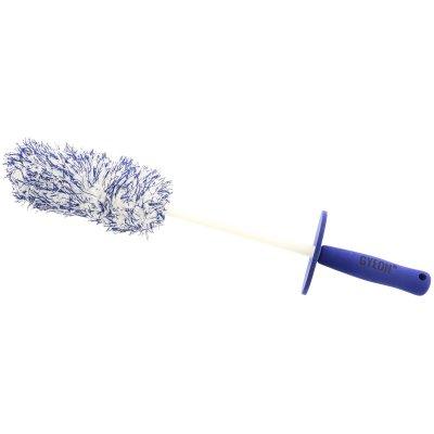 Q²M Wheelbrush Large