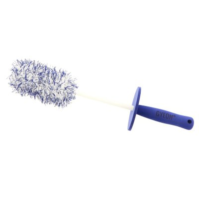 Q²M Wheelbrush Medium