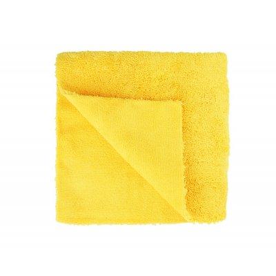 Allround Hero Edgeless Microfiber Towel - 40x40cm