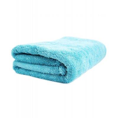 Blue Marlin Edgeless Drying Towel - 80x50cm