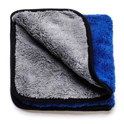 Duo Hero Microfiber Towel - 40x40cm