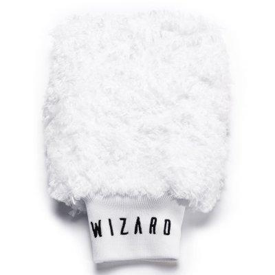 Fluffy Premium Wash Mitt