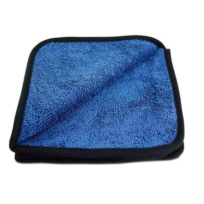 Mini Marlin Supreme Drying Towel - 40x40cm