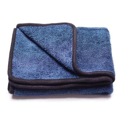 New Marlin Supreme Drying Towel - 80x50cm