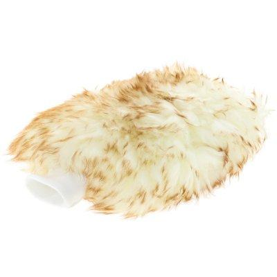 Supernatural wash mitt 'Wookie's Fist'