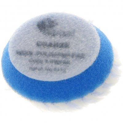 Blue Coarse Wool Polishing Pad - 30/45mm