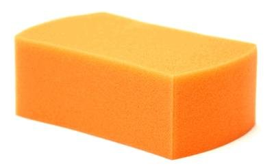 Scrub-All Sponge